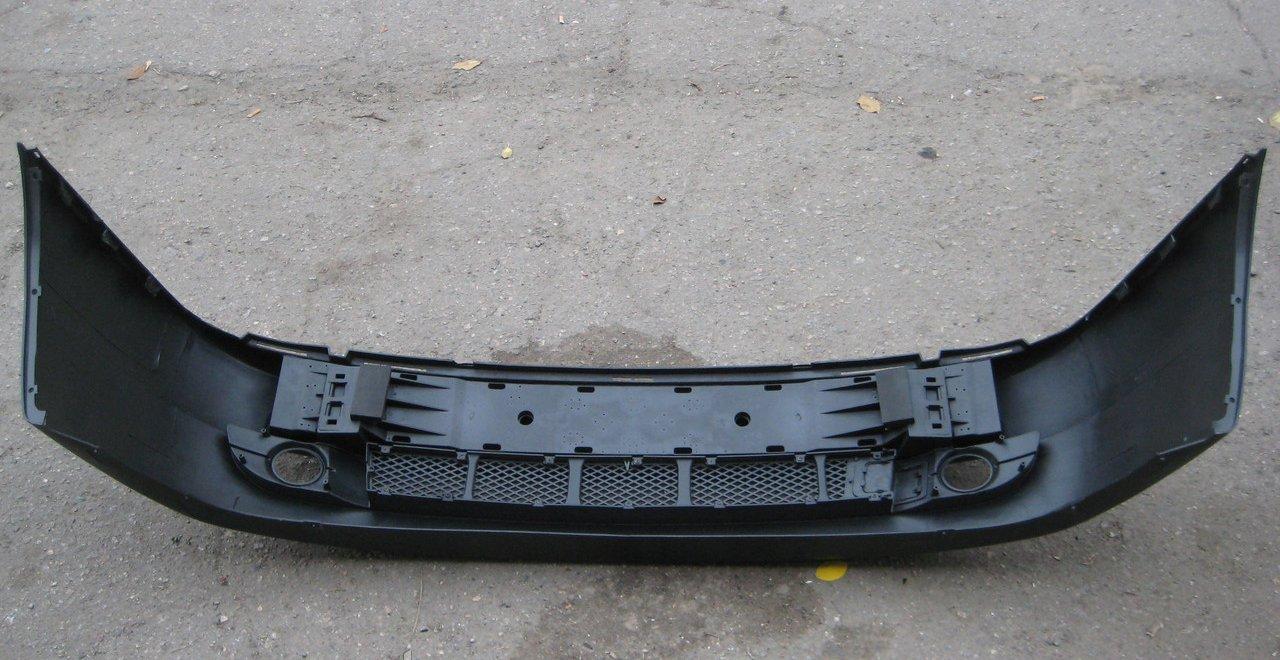 Чери амулет передний бампер каталожный номер амулет для козерогов черный кот