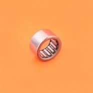 Підшипник голчастий вторинного валу задній (метал) (оригінал) A15 015301373AA. Артикул: 015311373AA
