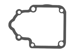 Прокладка КПП (набор) A15 015301191AA. Артикул: 015301215AA