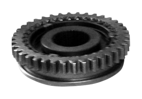 Синхронізатор 1-2 передачі КПП A15. Артикул: 015311239AA