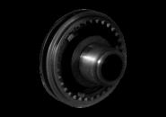 Синхронізатор 5 передачі (оригінал) A15. Артикул: 015311303AA