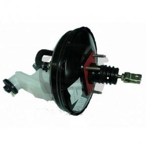 цилиндр тормозной главный c ABS (с вакуумным усилителем) 1014001600 MK/MK2. Артикул: 1014001600