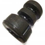 відбійник переднього амортизатора 1014001709 MK/MK2/MK cross. Артикул: 1014001709