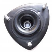 Опора амортизатора переднего (Ø подшипника 14мм) (Германия, FEBEST) MK HAVAL M2. Артикул: 1014001713-FEBEST