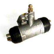 цилиндр тормозной задний L 1014003192 MK/MK2/MK cross/GC6. Артикул: 1014003192