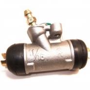 цилиндр тормозной задний R 1014003193 MK/MK2/MK cross/GC6. Артикул: 1014003193