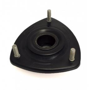 Опора амортизатора переднего (15 мм) Geely MK/MK2/GC6 KLM. Артикул: 1014022244