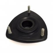 Опора амортизатора переднего (Ø подшипника 15мм) MK2 GC6. Артикул: 1014022244