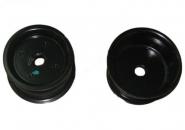Чашка заднього амортизатора верхня MK 1014001724. Артикул: 1014022257