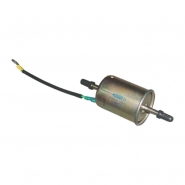 фильтр топливный 10160001520 МК/СК2/MK2/MK cross/GC6. Артикул: 10160001520