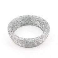 Прокладка приемной трубы (кольцо). Артикул: