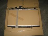 Радіатор охолодження MK2. Артикул: 1016003403