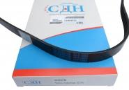 Ремінь генератора 6PK1885 (CDN) EC7 EC7RV SL FC 1016050738. Артикул: CDN4022