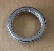Прокладка приемной трубы (кольцо)