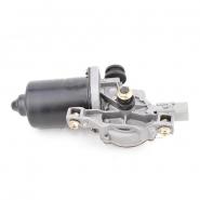 Мотор стеклоочистителя переднего MK. Артикул: 1017002075