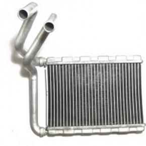 радіатор пічки 1018002735 MK/MK2/MK cross. Артикул: 1018002735