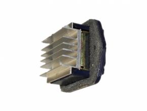 Резистор печки. Артикул: 1018002760-01