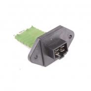 Резистор печки MK. Артикул: 1018002760