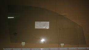 Скло двері переднє праве (оригінал) MK. Артикул: 1018003000