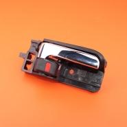 ручка двери внутренняя R 101800529400601 MK/MK2/MK Cross. Артикул: 1,018005294006E+14