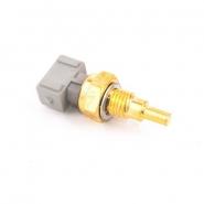 Датчик температури охолодження рідини (3 контакта) A15. Артикул: 10241009-00