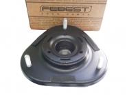 Опора амортизатора переднього (Германія, FEBEST) EC7 EC7RV FC 1061001038. Артикул: 1064001262-FEBEST