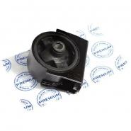 Подушка двигателя передняя (автомат) EC7 EC7RV. Артикул: 1066001350