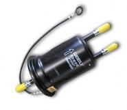 фильтр топливный под датчик 1066001980 EC7/EC7RV/SL/GC7. Артикул: 1066001980