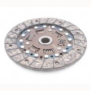 диск зчеплення 190 мм 1016003999 СК/CK2/MK/MK2/MK cross S160G. Артикул: 1016003999