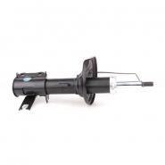амортизатор передній R газомасляний DED 1400518180-N СК/CK2. Артикул: 1400518180