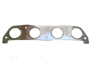 прокладка выпускного коллектора 1136000102 EC7/EC7RV/FC/SL/GC7/EX7. Артикул: 1136000102
