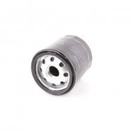 фільтр масляний 1136000118 EC7/EC7RV/FC/CK/CK2/MK/MK2/EX7/GC6. Артикул: