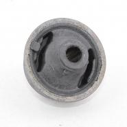 Сайлентблок рычага переднего задний Geely MK/MK2/GC6 YAMATO. Артикул: