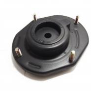 опора переднього амортизатора 1400555180 СК/CK2. Артикул: 1400555180
