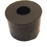 Втулка стойки стабилизатора задняя Geely CK/CK2. Артикул: 1400642180