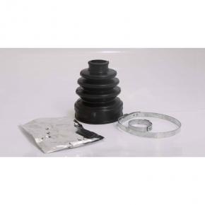 пыльник внутреннего шруса 1401106180 СК/CK2/МК/MK2. Артикул: 1401106180