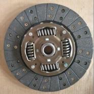 Диск зчеплення (CDN) 2.8L HOVER 1601100-E06. Артикул: CDN3039