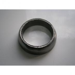прокладка выпускного коллектора 45мм (кольцо) 1.5L 1602025180 CK/CK2/MK2. Артикул: 1602025180