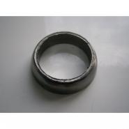 Прокладка приемной трубы (кольцо). Артикул: 1602025180