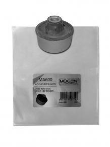 Сайлентблок переднього важеля задній (великий) (Германія, MOGEN) MK 1014001609. Артикул: MA600