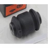 Сайлентблок рычага переднего передний Geely GC6/MK/MK2 EEP. Артикул: 1014001346-EEP