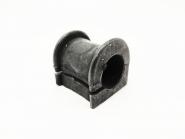 Втулка стабілізатора переднього Geely MK/GC6/MK2 KIMIKO. Артикул:
