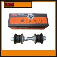 Стойка стабилизатора передняя (в сборе) Geely GC6/MK/MK2 EEP. Артикул: 1014001670-EEP