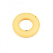 Прокладка опоры амортизатора (кольцо) FEBEST. Артикул: 1014001712
