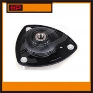 Опора амортизатора переднього (14мм) Geely MK/MK2 EEP. Артикул: 1014001713-EEP