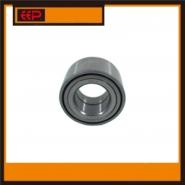 Подшипник ступицы передней Geely MK/MK2/GC6 EEP. Артикул: 1014003273-EEP