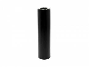 Пильник амортизатора заднього Geely MK/MK2 EEP. Артикул: 1014022259-EEP
