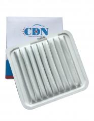 Фильтр воздушный (CDN) MK LC 1016000577 1016003787. Артикул: CDN4046