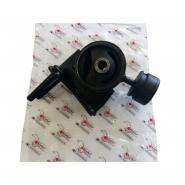 Подушка двигуна задня Geely GC6/MK/MK2 KIMIKO. Артикул: 1016000632-KM