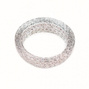 Прокладка приемной трубы (кольцо) ORIJI. Артикул: 101600202551